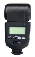blit-metz-48-af-1-pentru-pentax-43533-2