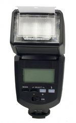 blit-metz-48-af-1-pentru-pentax-43533-4