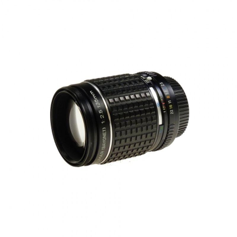takumar-135mm-f-2-5-montura-pentax-43534-1-726