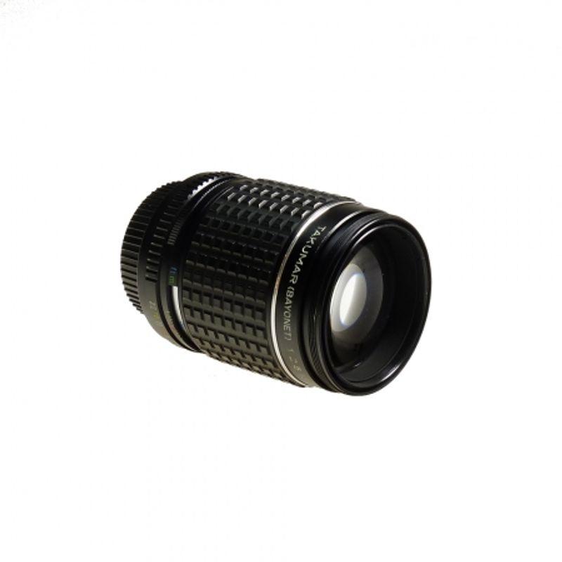 takumar-135mm-f-2-5-montura-pentax-43534-2-686