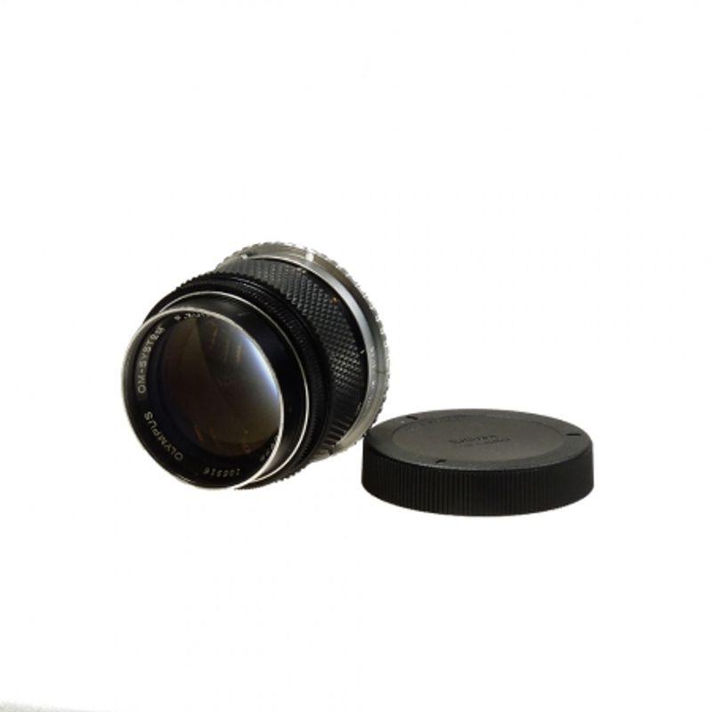 olympus-85mm-f-2-pt-olympus-om-adaptor-canon-eos-confirmare-mf-43536-1-853