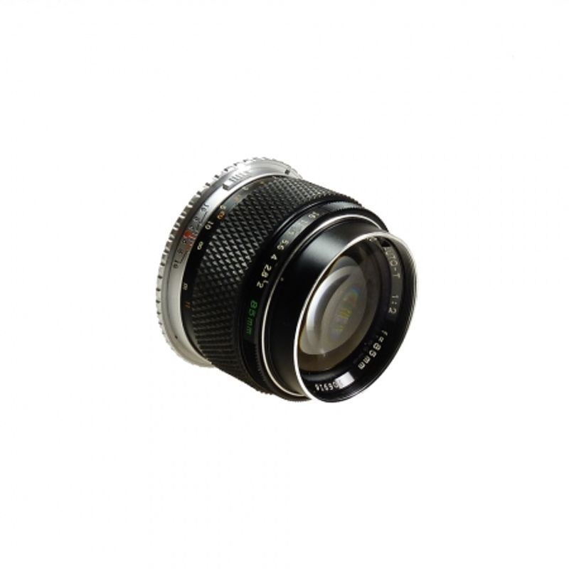olympus-85mm-f-2-pt-olympus-om-adaptor-canon-eos-confirmare-mf-43536-2-250