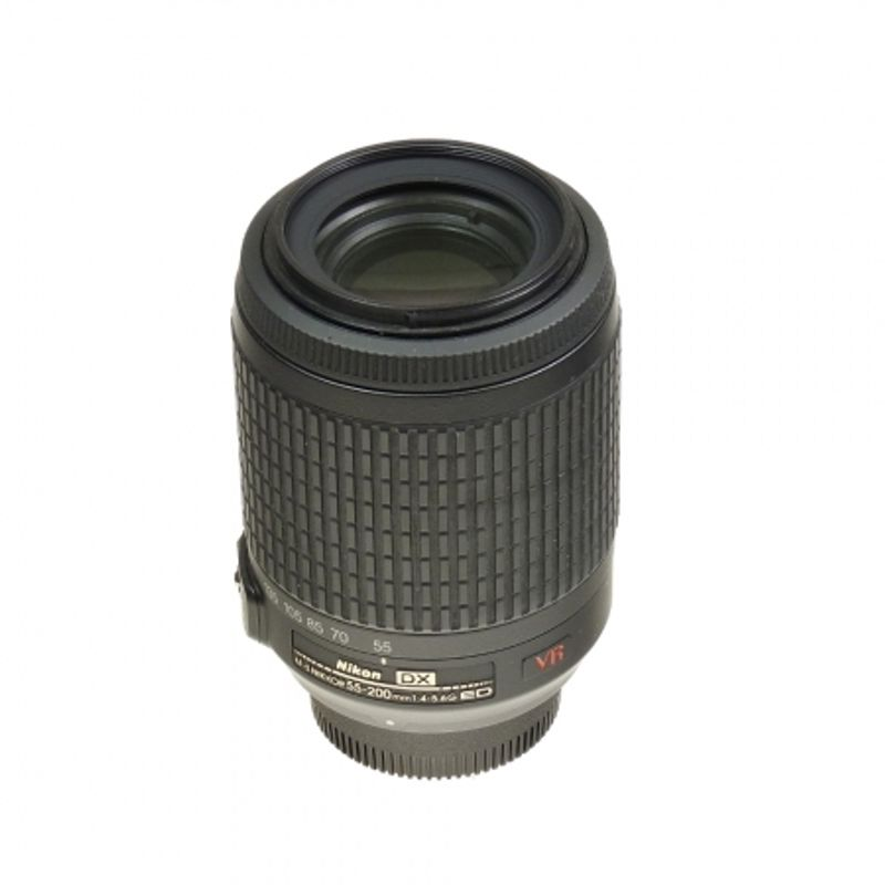 nikon-af-s-55-200mm-f-4-5-6-vr-sh5862-4-43543-985