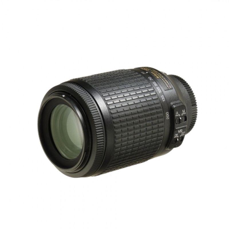 nikon-af-s-55-200mm-f-4-5-6-vr-sh5862-4-43543-1-23
