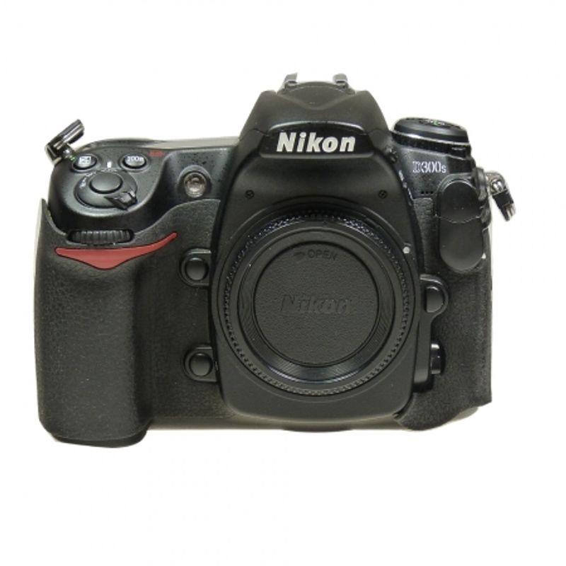 sh-nikon-d300s-grip-replace-sn6040666-43566-527