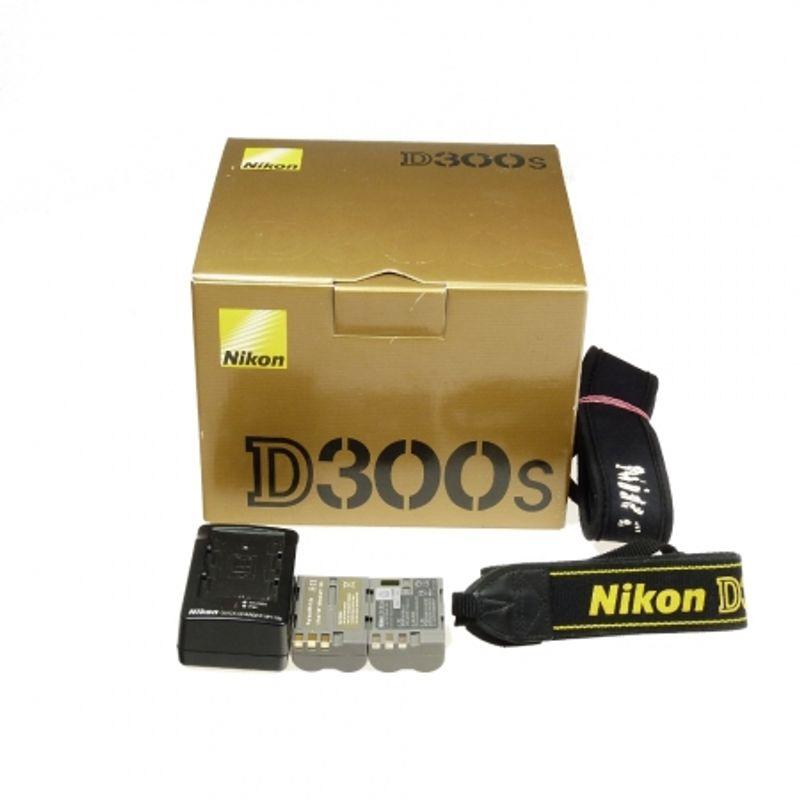 sh-nikon-d300s-grip-replace-sn6040666-43566-5-759