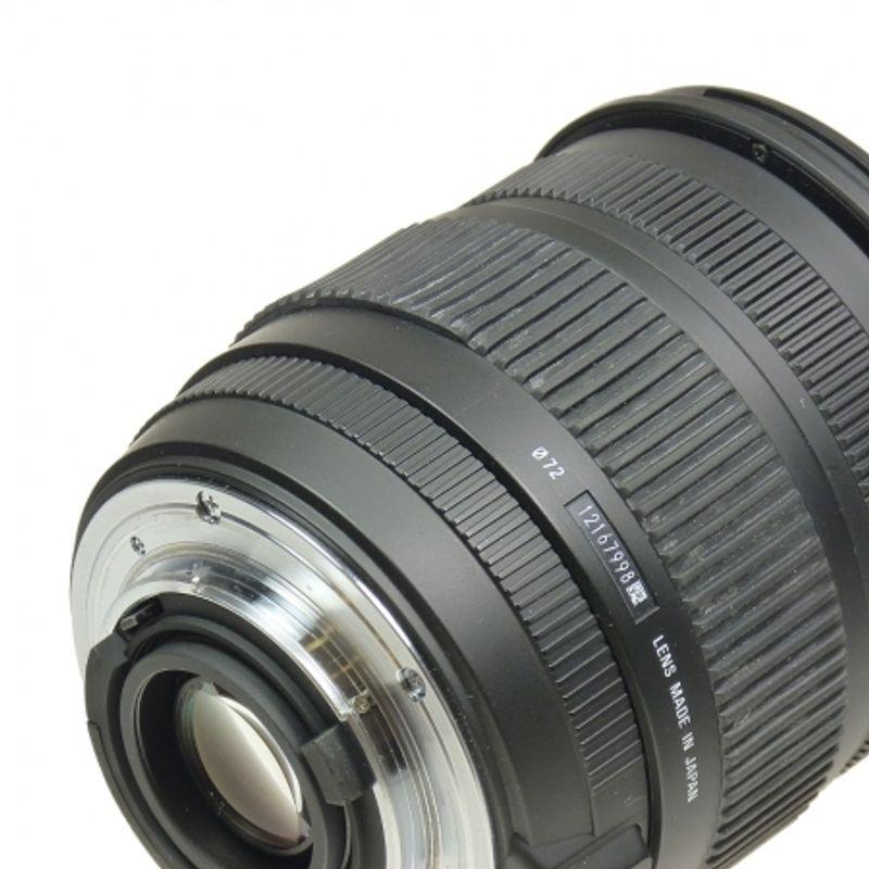 sh-sigma-17-70-f-2-8-4-dc-macro-os-nikon-sh125019500-43567-3-397