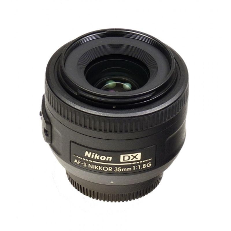 sh-nikon-35-mm-1-8-g-dx-sn--2285223-43570-204