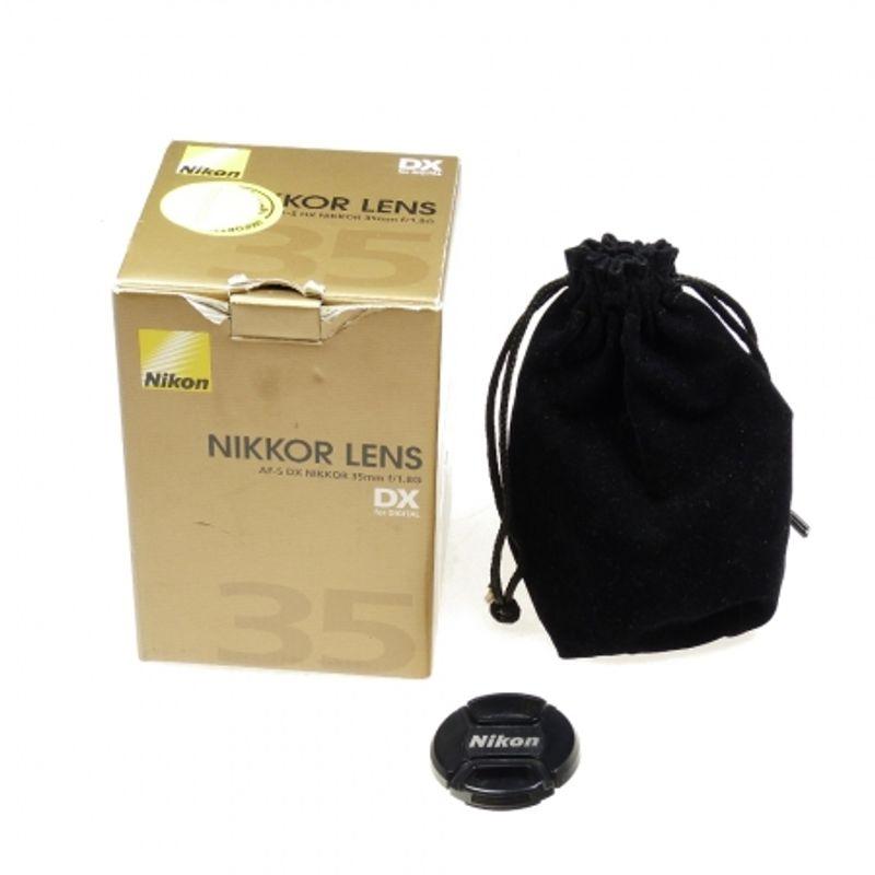 sh-nikon-35-mm-1-8-g-dx-sn--2285223-43570-3-455