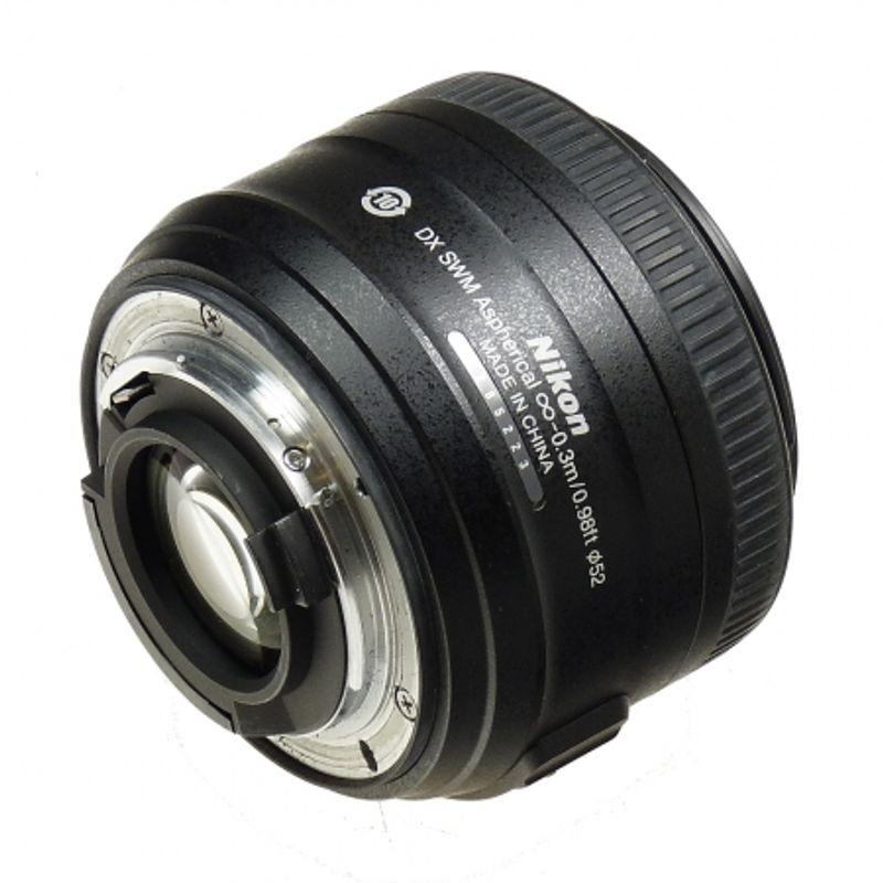 sh-nikon-35-mm-1-8-g-dx-sn--2285223-43570-2-423