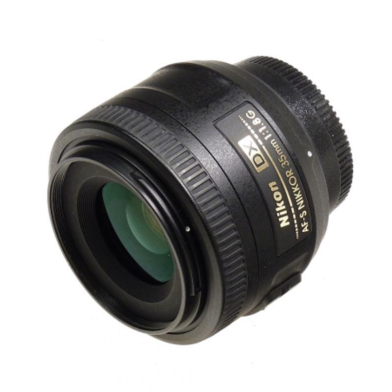 sh-nikon-35-mm-1-8-g-dx-sn--2285223-43570-1-623