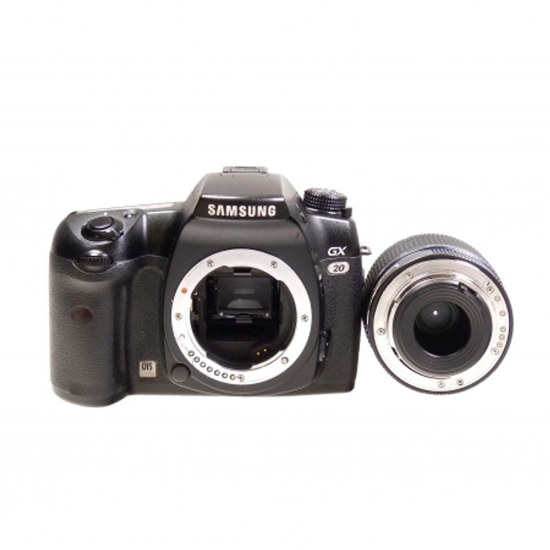 samsung-gx20-samsung-18-55-sh5863-43571-921