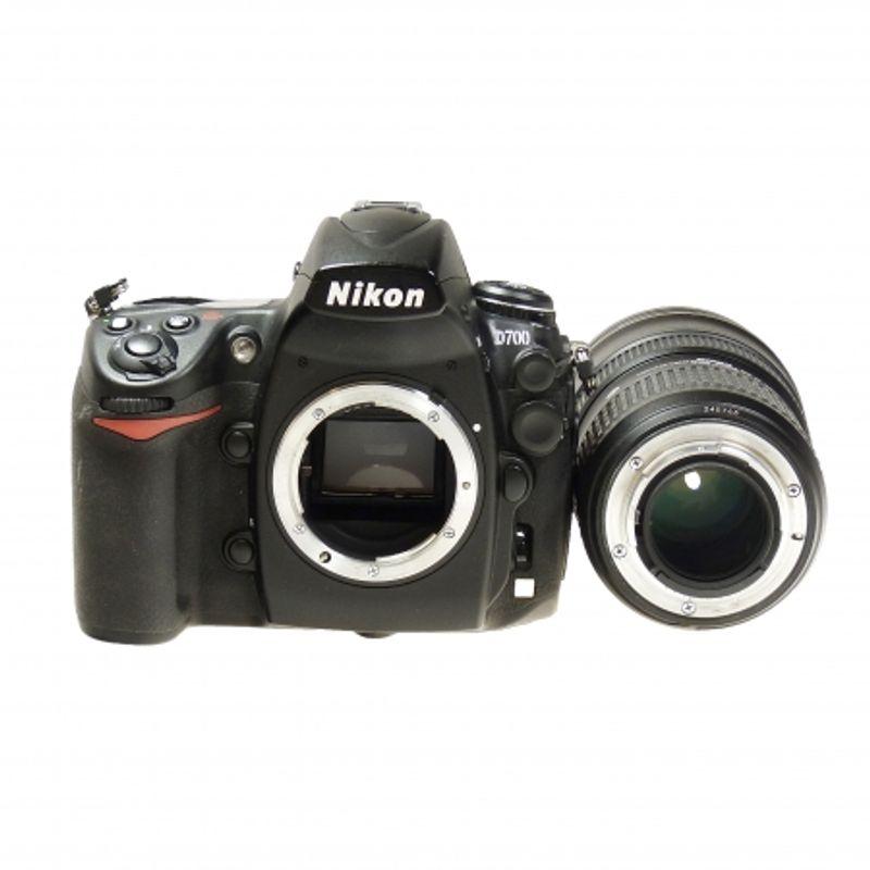 nikon-d700-nikon-24-70-f2-8-ed-sh5864-43573-4-191