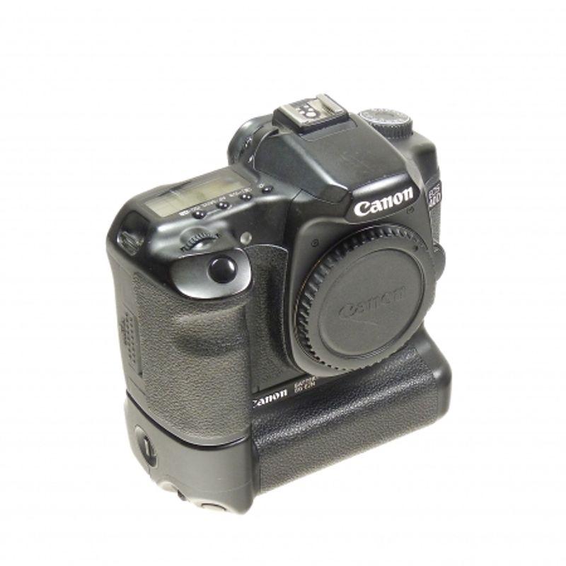 canon-40d-grip-bg-e2n-sh5866-1-43575-1-288