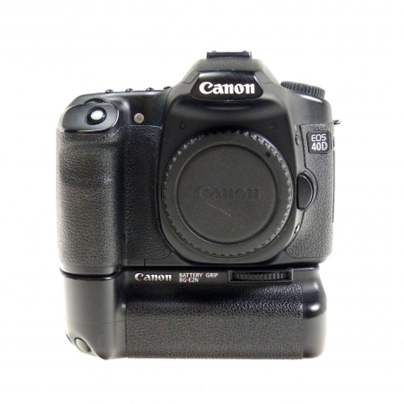 canon-40d-grip-bg-e2n-sh5866-1-43575-2-924