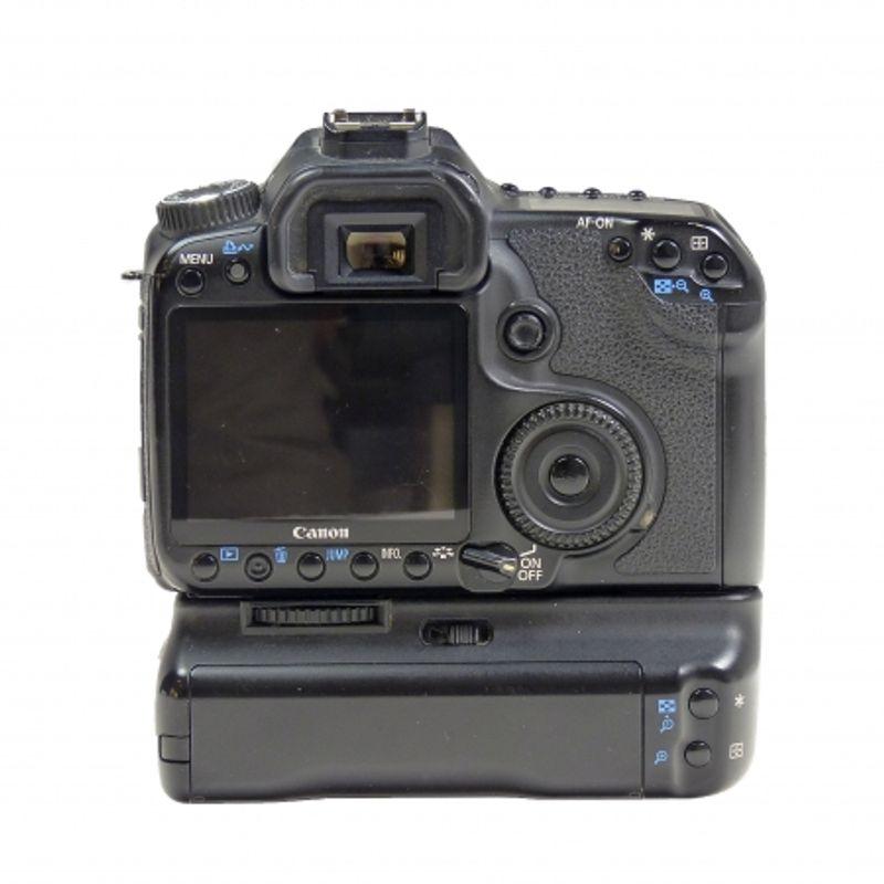 canon-40d-grip-bg-e2n-sh5866-1-43575-3-437