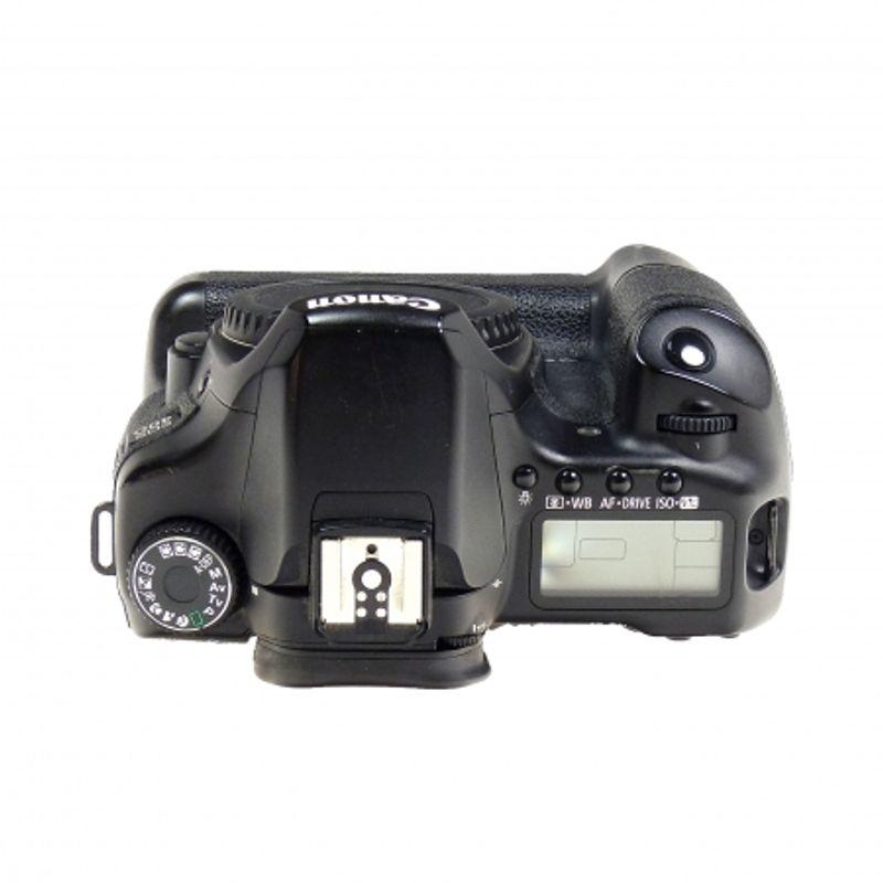 canon-40d-grip-bg-e2n-sh5866-1-43575-4-309