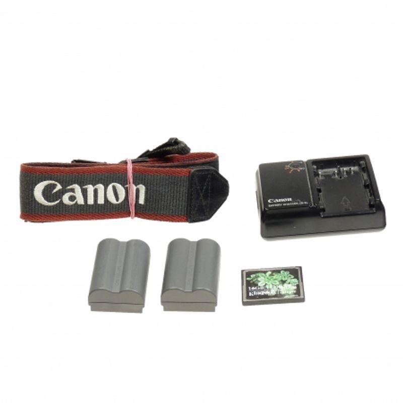 canon-40d-grip-bg-e2n-sh5866-1-43575-5-890