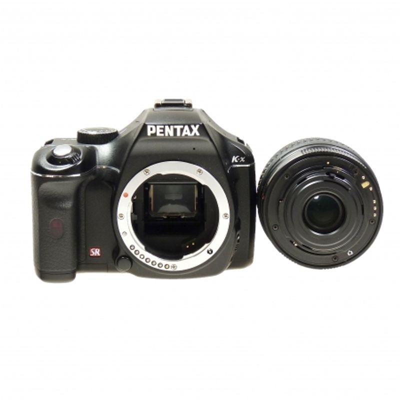pentax-k-x-18-55-smc-sh5867-1-43577-2-593