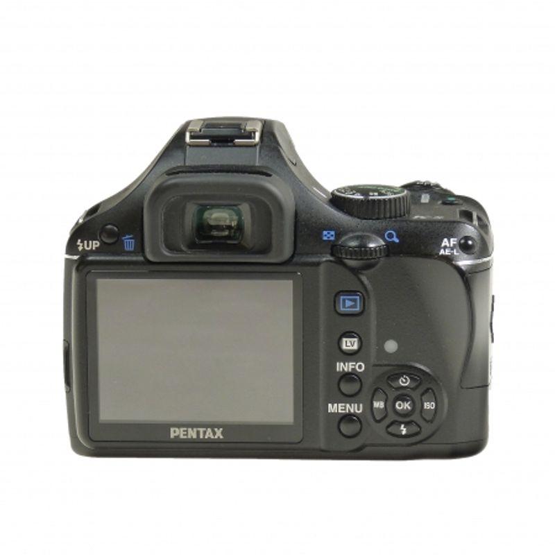pentax-k-x-18-55-smc-sh5867-1-43577-5-292