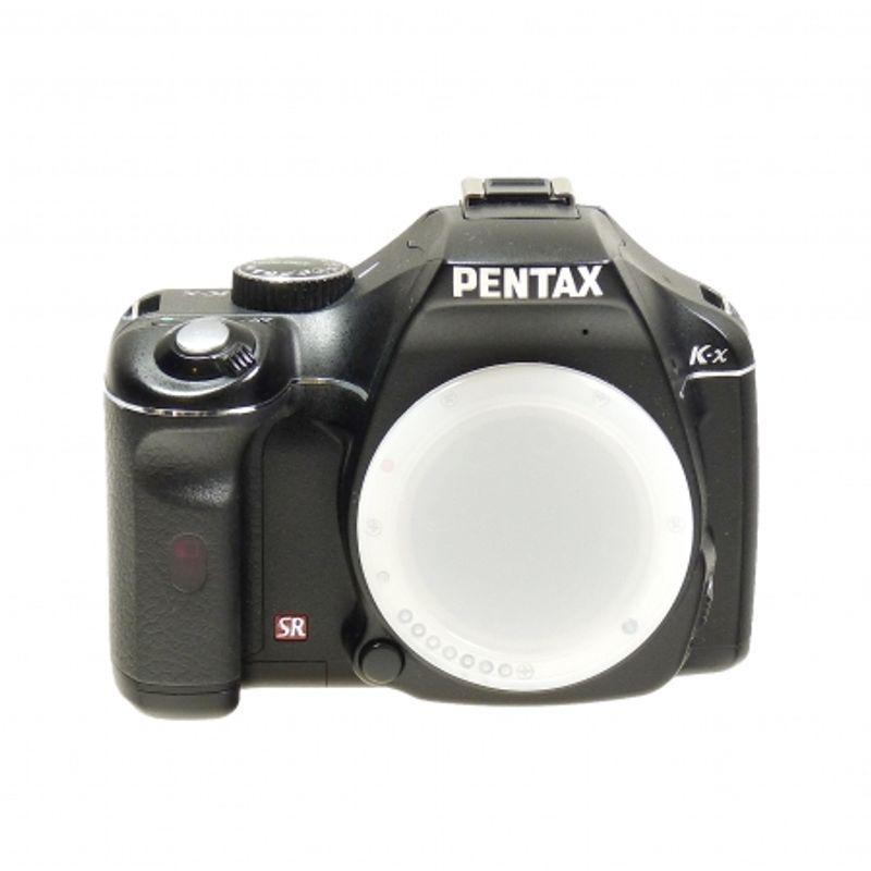 pentax-k-x-18-55-smc-sh5867-1-43577-6-633