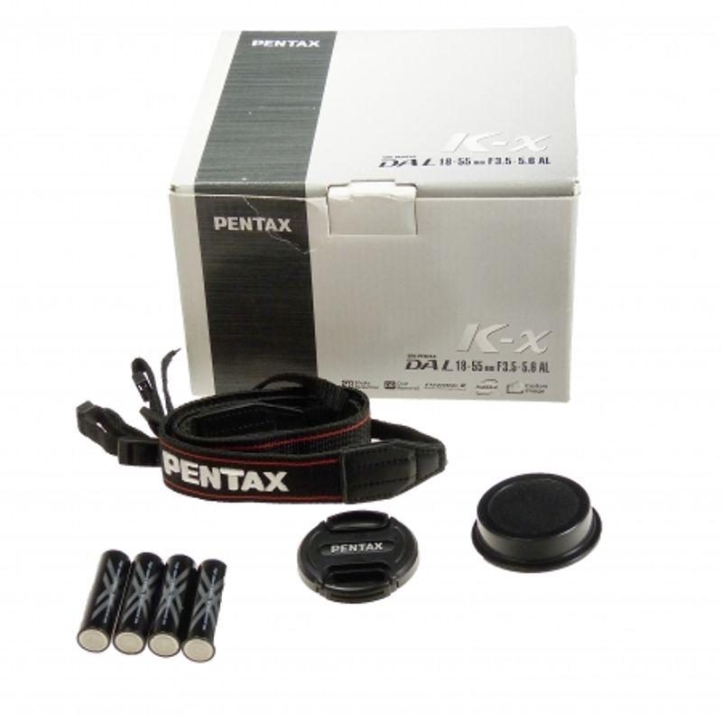 pentax-k-x-18-55-smc-sh5867-1-43577-7-356