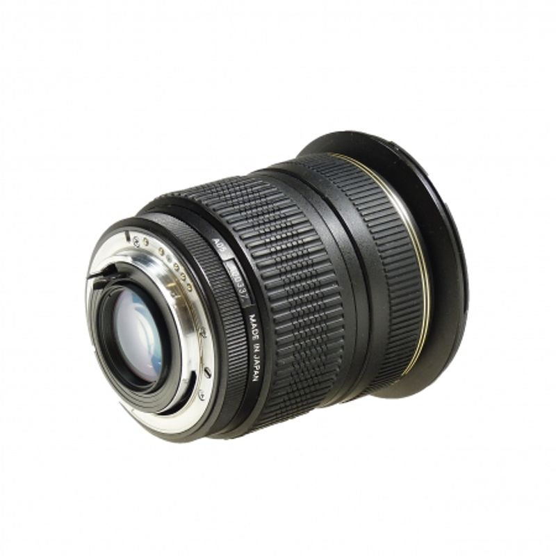 tamron-17-35-2-8-4-ld-pentax-k-sh5867-3-43579-2-845