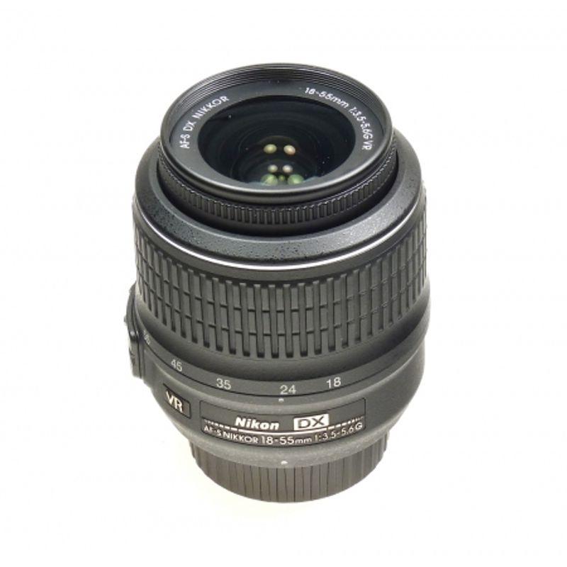 sh-nikon-18-55mm-vr-sn--us19983443-43583-206