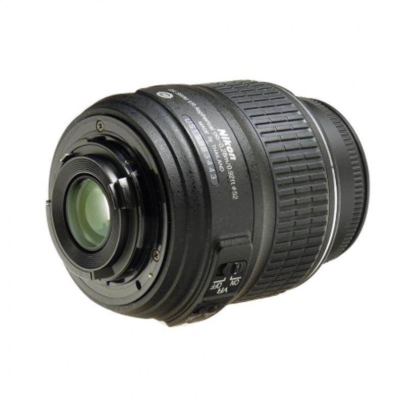 sh-nikon-18-55mm-vr-sn--us19983443-43583-2-210