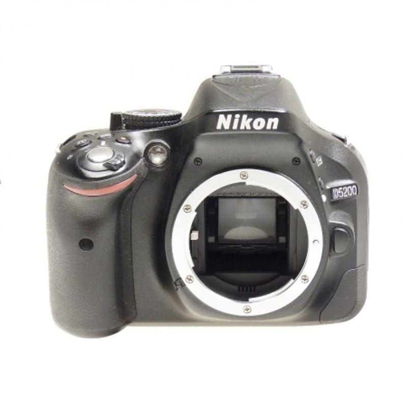 nikon-d5200-body-sh5869-43588-642
