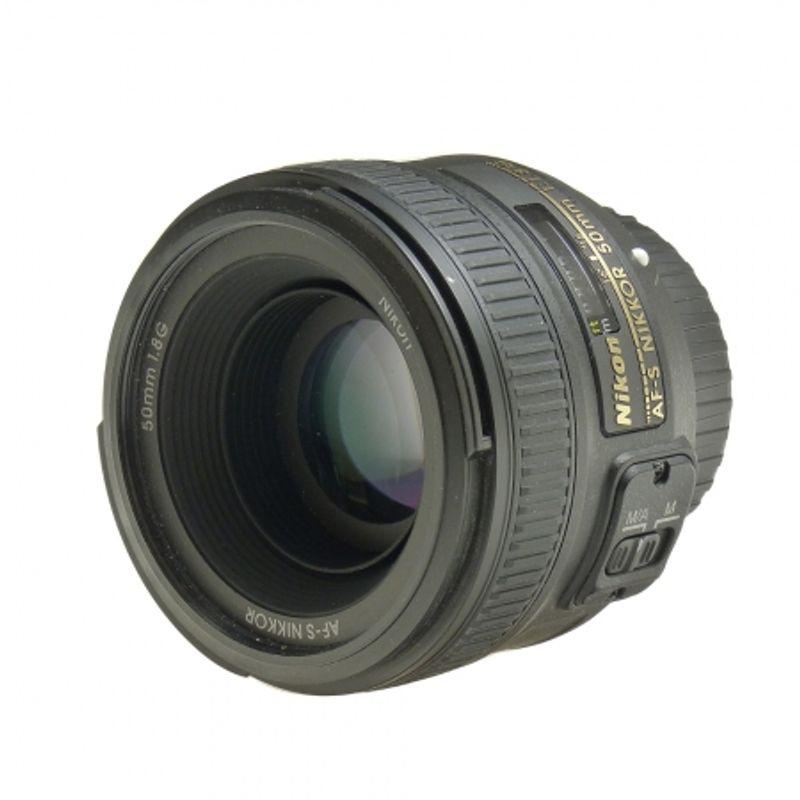 sh-nikon-af-s-nikkor-50mm-f-1-8g-sh125019660-43611-316