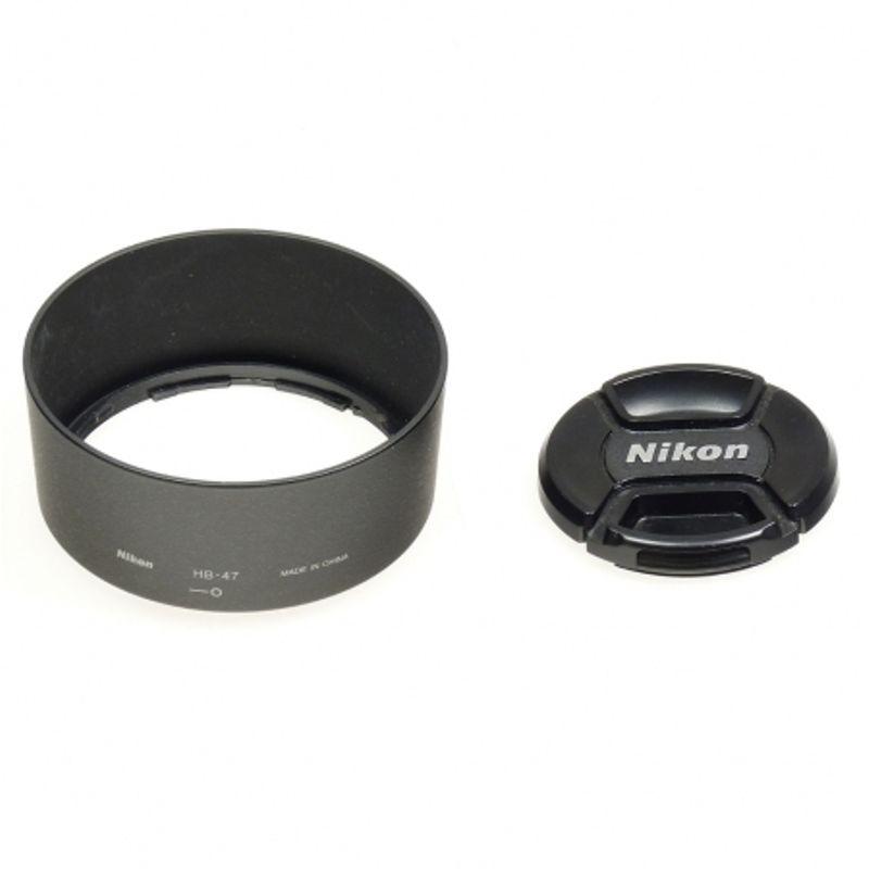 sh-nikon-af-s-nikkor-50mm-f-1-8g-sh125019660-43611-11-345