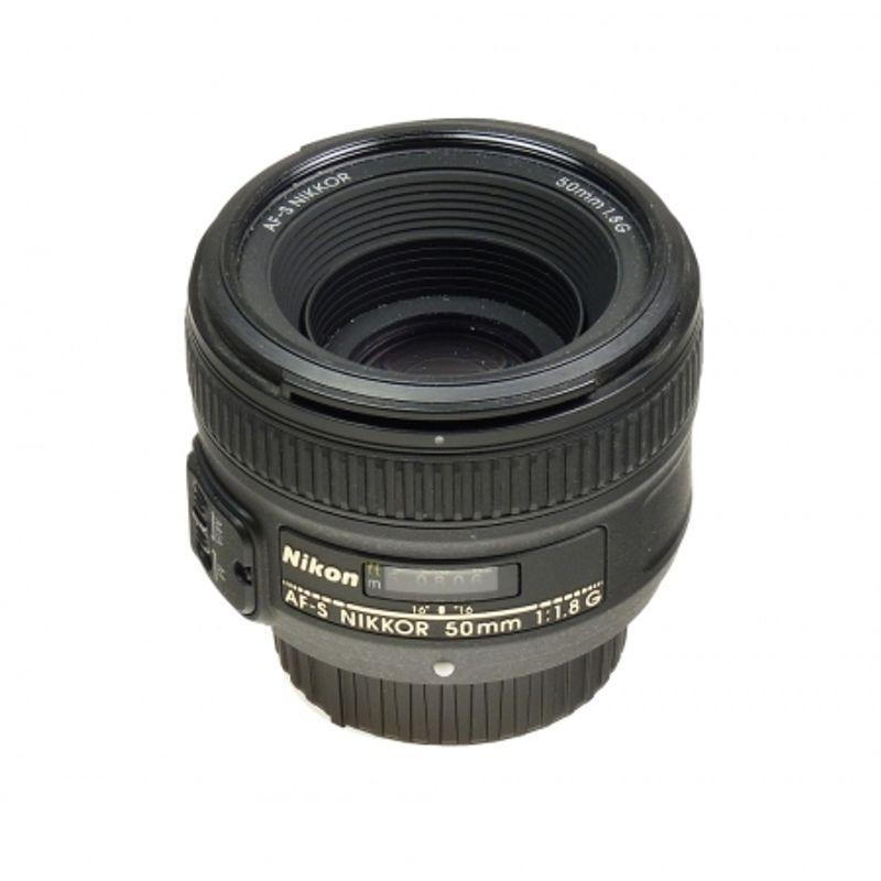 sh-nikon-af-s-nikkor-50mm-f-1-8g-sh125019660-43611-10-556