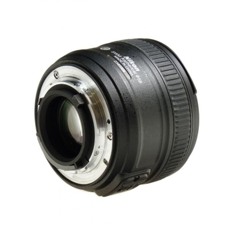 sh-nikon-af-s-nikkor-50mm-f-1-8g-sh125019660-43611-9-757