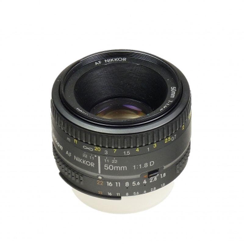 nikon-50-mm-1-8-af-d-sh5871-2-43614-251