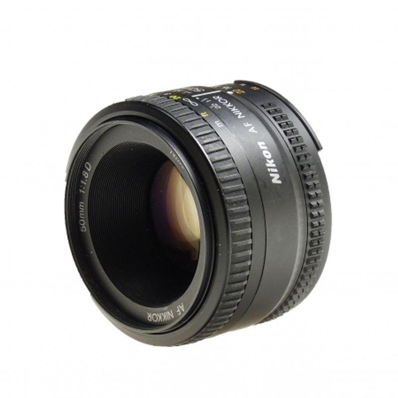 nikon-50-mm-1-8-af-d-sh5871-2-43614-1-326