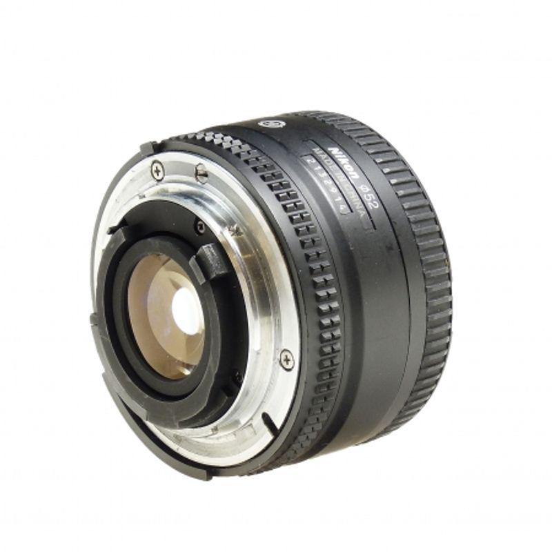 nikon-50-mm-1-8-af-d-sh5871-2-43614-2-84