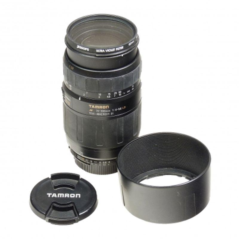 tamron-70-300-4-5-6-ld-tele-macro-pt--nikon-sh5871-3-43615-815