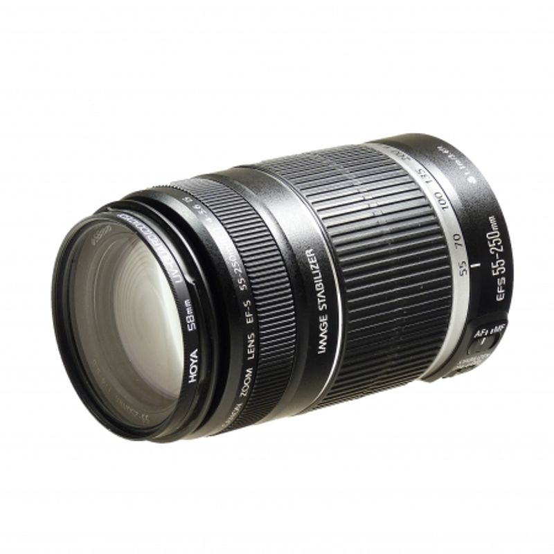 canon-55-250-ef-s-is-sh5873-43618-1-747