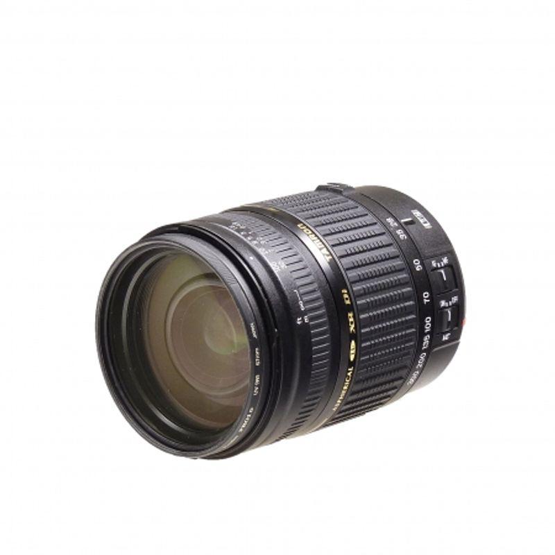 tamron-28-300-vc-pt-canon-sh5874-43619-281