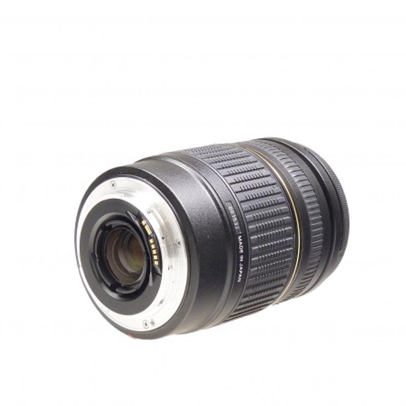 tamron-28-300-vc-pt-canon-sh5874-43619-11-786