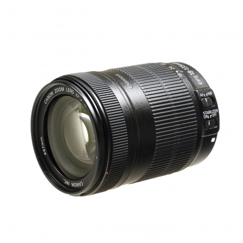 canon-18-135-is-sh5875-43625-1-778