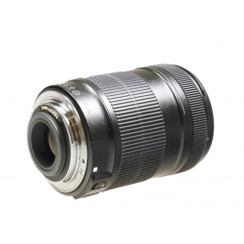 canon-18-135-is-sh5875-43625-2-793