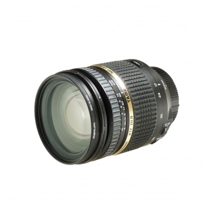 tamron-17-50-sp-vc-2-8-sh5877-2-43640-1-660