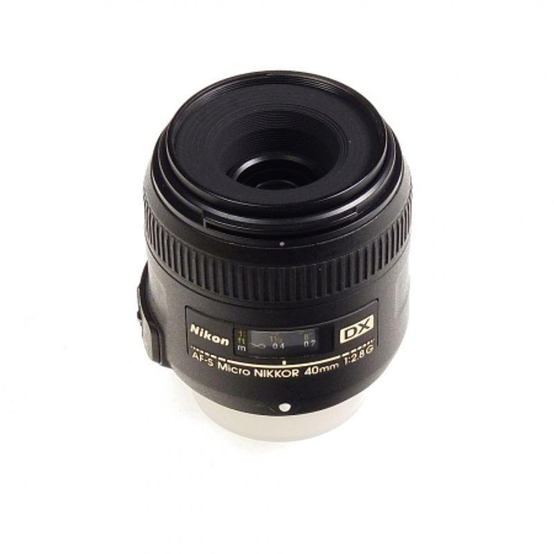 sh-nikon-40mm-micro-f-2-8-af-s-sh125019678-43649-162