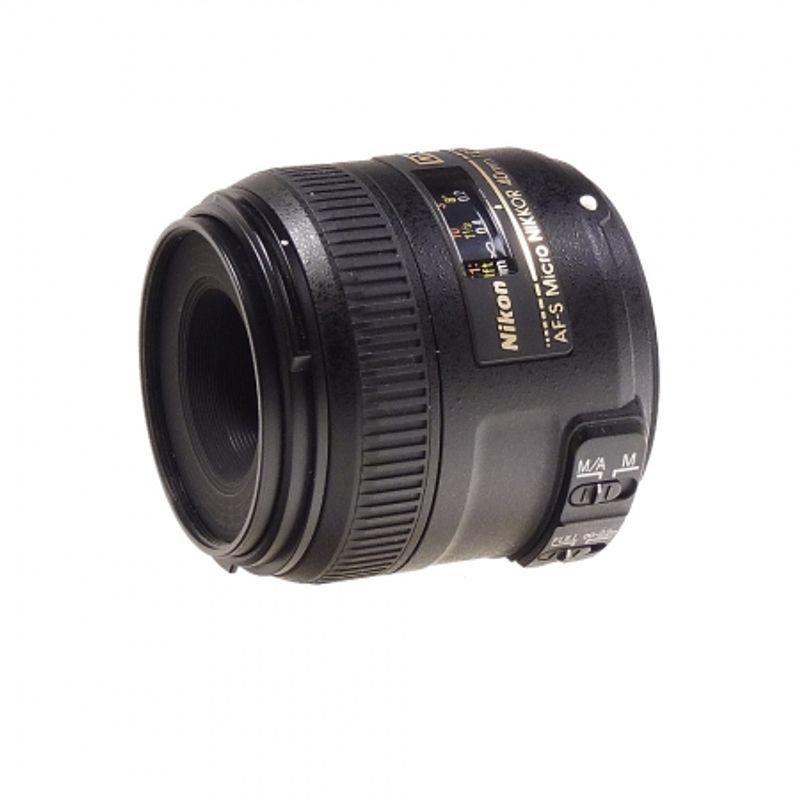 sh-nikon-40mm-micro-f-2-8-af-s-sh125019678-43649-1-736