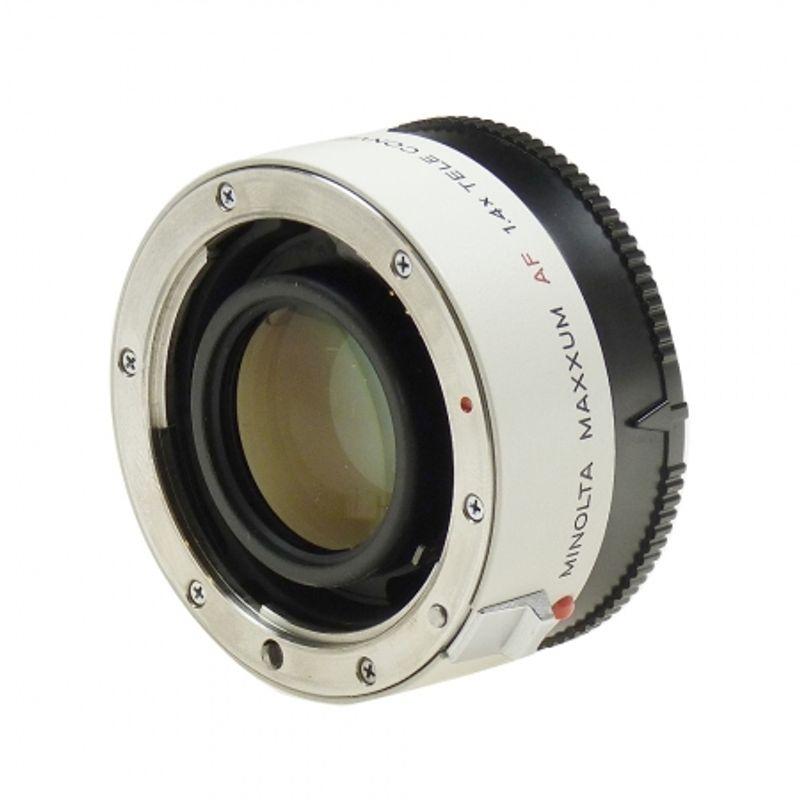 minolta-maxxum-af-1-4x-tele-converter-apo-sony-minolta-sh5880-43653-734