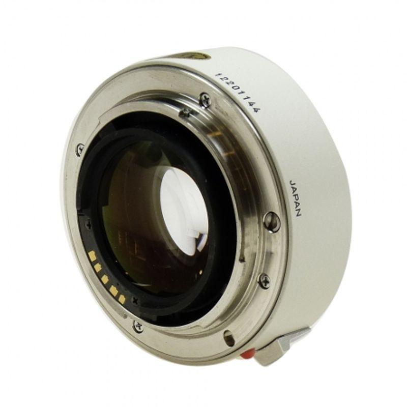 minolta-maxxum-af-1-4x-tele-converter-apo-sony-minolta-sh5880-43653-1-575