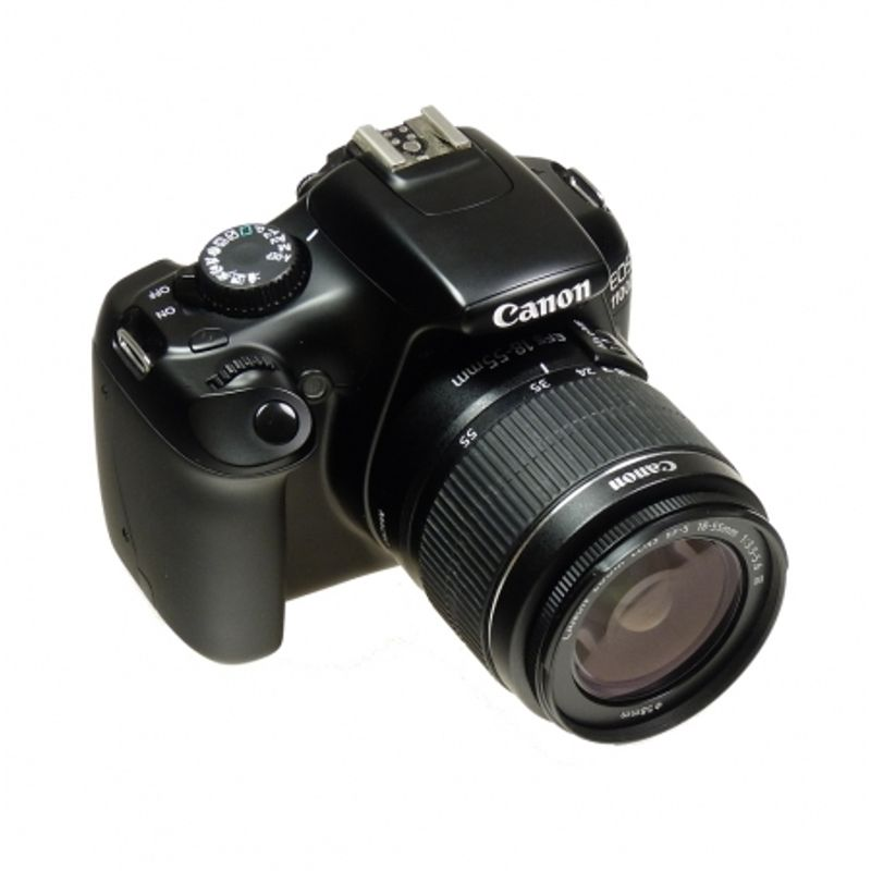 sh-canon-1100d-kit-18-55-f3-5-5-6-iii---fara-is---sn-333074039892---0747089679-43676-1