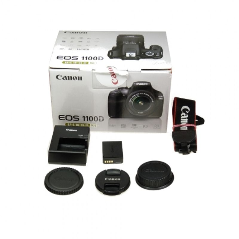 sh-canon-1100d-kit-18-55-f3-5-5-6-iii---fara-is---sn-333074039892---0747089679-43676-2